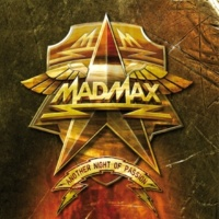 Mad Max Another Night of Passion