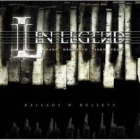 In Legend Ballads 'n' Bullets