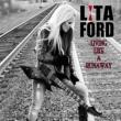 Lita Ford