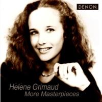 Helene Grimaud More Masterpieces