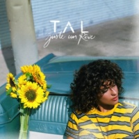TAL ADN (Acoustic version)