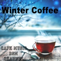 Cafe Music BGM channel Winter Coffee