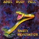 Axel Rudi Pell Nasty Reputation
