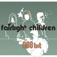 Fairlight Children 808 Bit