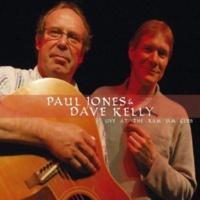 Paul Jones & Dave Kelly Live at the Ram Jam Club