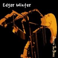 Edgar Winter Jazzin' The Blues