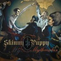 Skinny Puppy Mythmaker