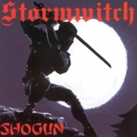 Stormwitch Shogun