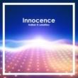 Haltak @ satellites Innocence