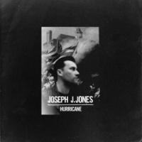 Joseph J. Jones Hurricane