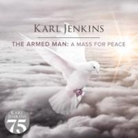 カール・ジェンキンス The Armed Man: A Mass For Peace