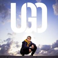 Ugo Ugo