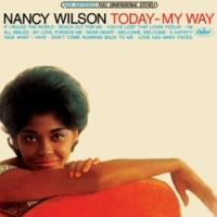 ナンシー・ウィルソン Today - My Way