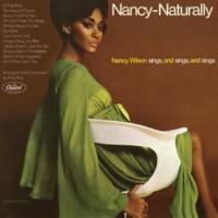 ナンシー・ウィルソン Nancy -  Naturally
