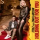 Fedez/Zara Larsson Holding out for You (feat.Zara Larsson)