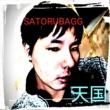 SatoruBagg
