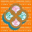 LH4L/Matt Waro/kKurtis Laws of Attraction (Tony Romera Remix) (feat.Matt Waro/kKurtis)