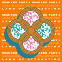 LH4L/Matt Waro/kKurtis Laws of Attraction (Remixes Part.1) (feat.Matt Waro/kKurtis)