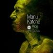 Manu Katché/Faada Freddy Vice (feat.Faada Freddy)