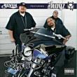 Seven/Tha Hogz/Oso Vicious/Jay O In Tha Ghetto (feat.Tha Hogz/Oso Vicious/Jay O)