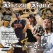 Gambit/Mrz. Loco/Bizzy Bone Jury Trial