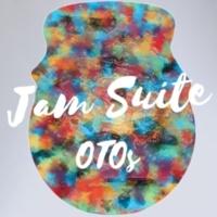 OTOs Jam Suite