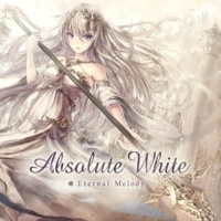 Eternal Melody Absolute White