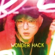 Shuta Sueyoshi WONDER HACK -introduction-