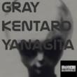 Kentaro Yanagita Gray