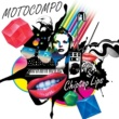 MOTOCOMPO CHIPTOP LIPS (再発盤)