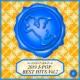 西脇睦宏 2019 J-POP BEST HITS Vol.2(オルゴールミュージック)