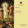 Dennis Egan/フィロムジカ・オブ・ロンドン/アンソニー・ルイス Purcell: Sonata for Trumpet & Strings, Z.850 - ed. Thurston Dart & Michael Tilmouth
