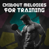 Running Music Academy Chillout Melodies for Training