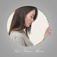 Sad Music Zone, Piano Dreamers Sad Piano Music