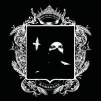 The So So Glos Kamikaze [European Version]