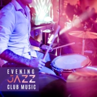 Cafe Piano Music Collection Evening Jazz Club Music