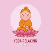 Japanese Relaxation and Meditation Yoga Relaxing Music
