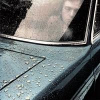 ピーター・ガブリエル Peter Gabriel 1: Car [Remastered]