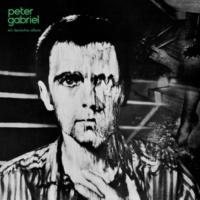 ピーター・ガブリエル Ein deutsches Album [Remastered]