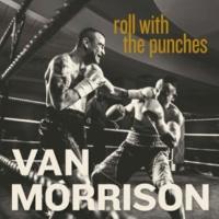 ヴァン・モリソン Roll With The Punches