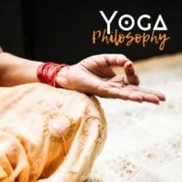Mantra Yoga Music Oasis, Kids Yoga Music Masters Yoga Philosophy