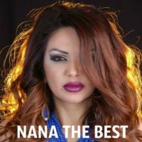 Nana Nana The Best