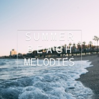 Chillout Lounge Summer Beach Melodies