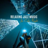 Piano Lounge Club Relaxing Jazz Music for Calm Night