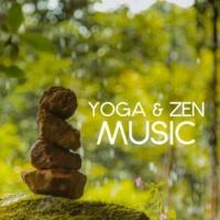 Yoga Soul Yoga & Zen Music