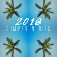 Hawaiian Music 2018 Summer in Ibiza