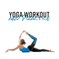 Yoga Tribe, Kids Yoga Music Collection, Namaste Healing Yoga Yoga Workout and Practice