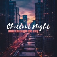 Nightlife Music Zone, Ibiza 2017 Chillout Night: Ride through the City