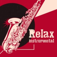The Jazz Messengers Relax instrumental