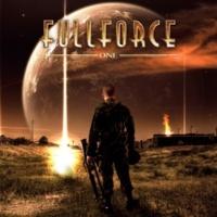 Fullforce One (Bonus Track Version)